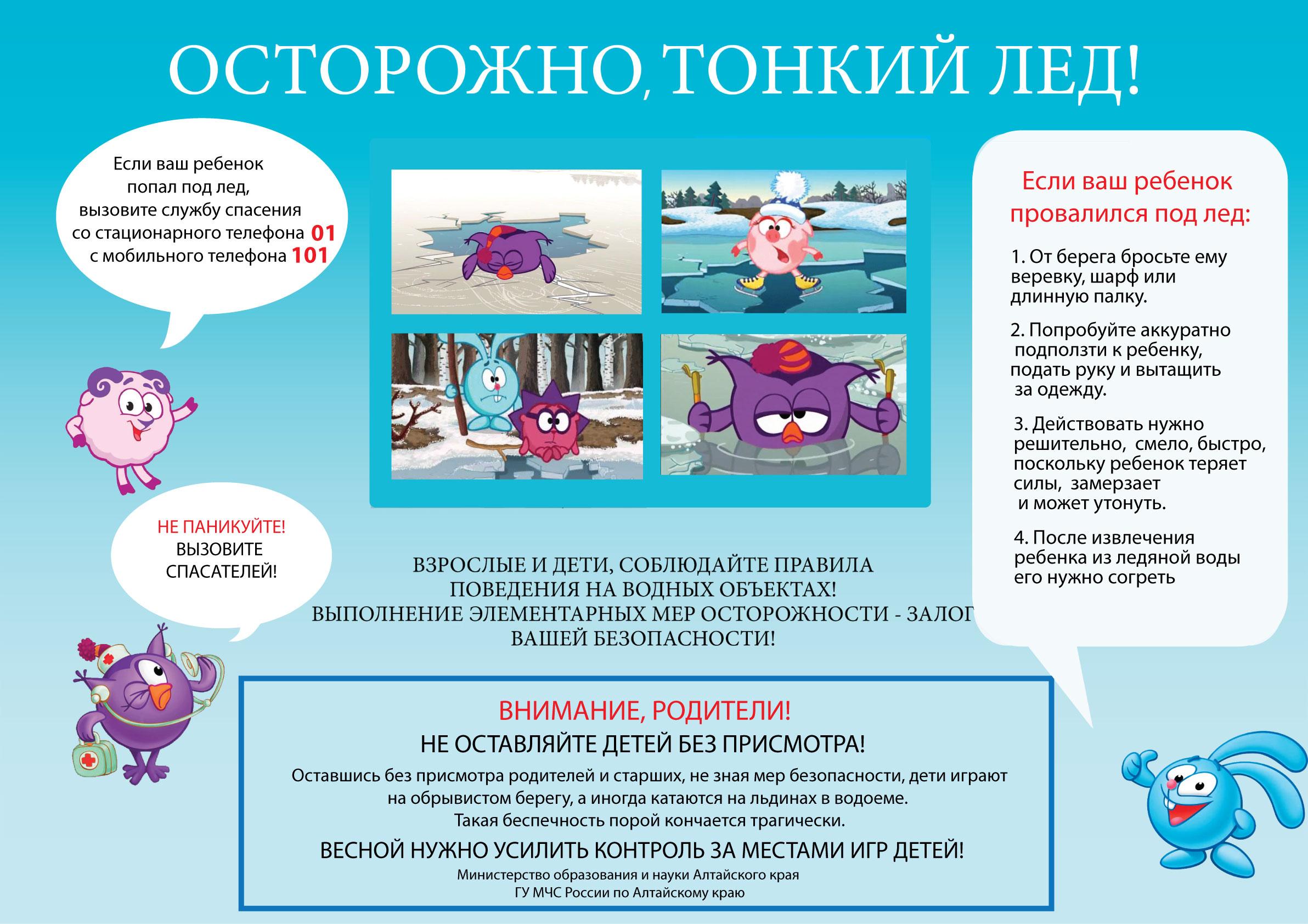 http://www.kuznetsowo10.narod.ru/uchenicam/Tonkii_led_smeschariki.jpg
