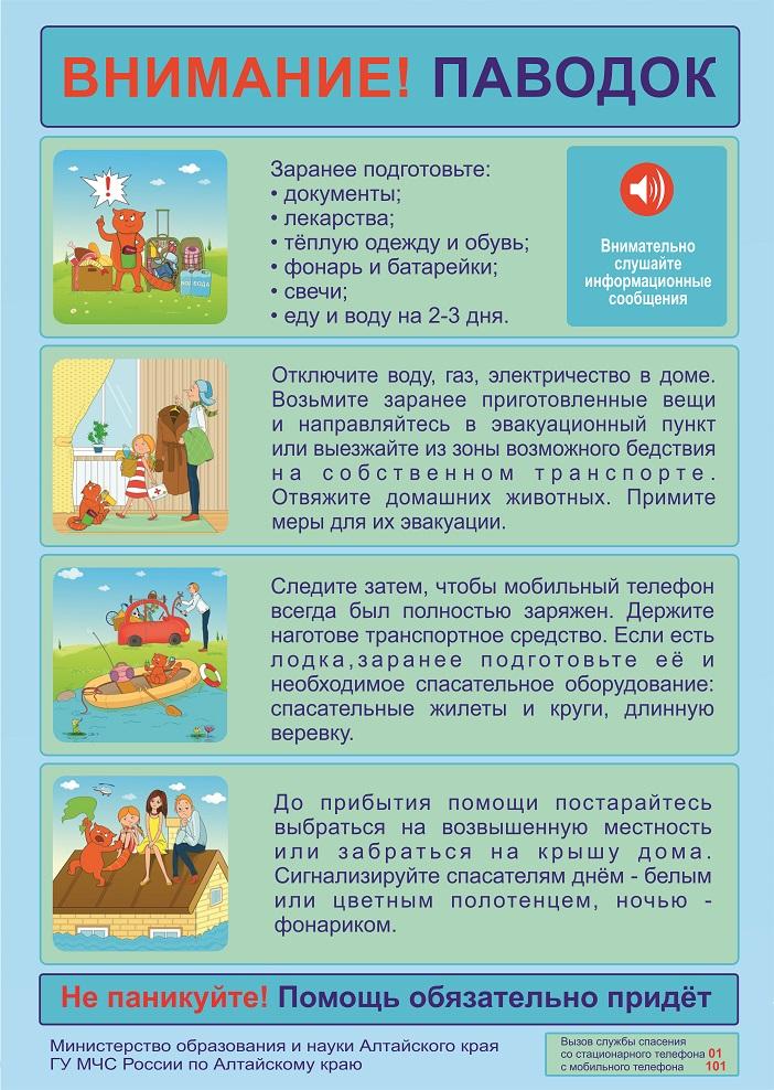 http://www.kuznetsowo10.narod.ru/uchenicam/Vnimanie_pavodok.jpg
